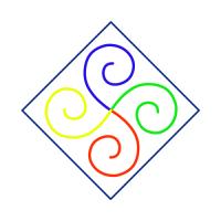 Vaastukala Logo